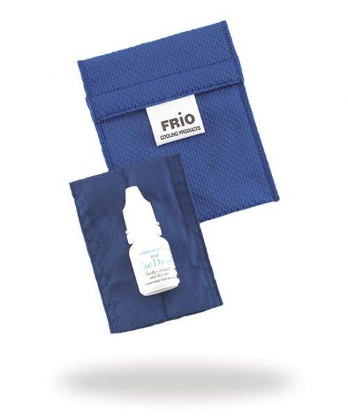 FRIO bolsa refrigeracao