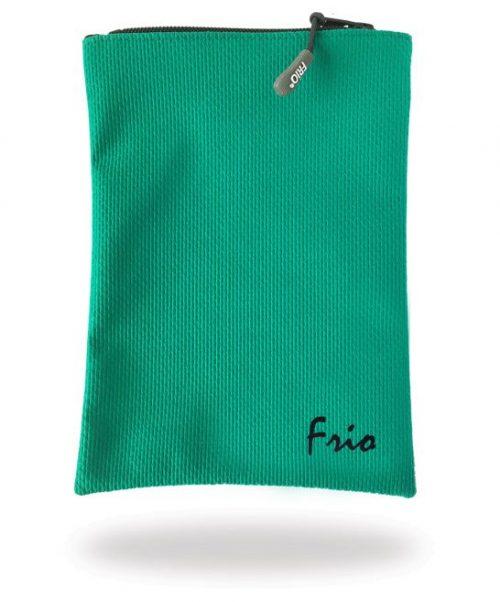 FRIO Viva com Zipper